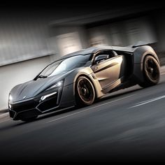 11 best w motors lykan hypersport images cool cars expensive cars rh pinterest com
