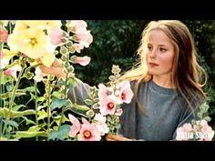Giovanni Marradi - Garden of Dreams Romantic Music, Sounds Like, Crown, Dreams, Feelings, Garden, Youtube, Corona, Garten
