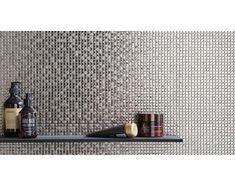 Porcelanosa Bombay csempe család Nebraska, Bombay, Silver Walls, Interiores Design, Wall Tiles, Tile Floor, Flooring, Texture, Instagram