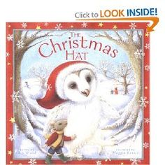 Christmas Book Advent - wrap up and number 24 books (either ones you already have or borrow from the library) place them under the Christmas tree.  Then each day have the kids unwrap one and snuggle up and read it together.