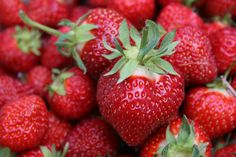 strawberry - Google Search