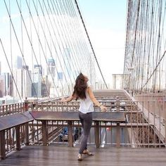 Amazing 50 free activities in New York: the ultimate guide! Voyage Usa, Voyage New York, Restaurant New York, Coney Island, Guide New York, New York Noel, Nex York, Usa Street, York Hotels