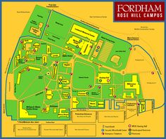 fordham university rose hill campus map 129 Best Student Body Props Images Student Body Fraternity fordham university rose hill campus map