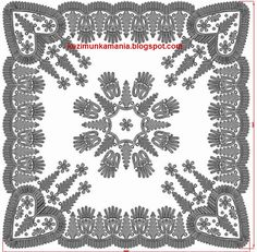 Folk Embroidery, White Embroidery, Embroidery Patterns, Autocad, Needlepoint, Romania, Pillows, Cushions, Bed Pillows