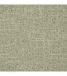 Home Decor Solid Fabric- Robert Allen  Linen Duck / NaturalHome Decor Solid Fabric- Robert Allen  Linen Duck / Natural,