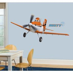 Disney Planes Toddler Bed | Stuff To Buy | Pinterest | Disney, Toddler Bed  And Beds