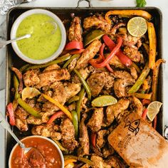 The Lazy Cooking Bundle - 50% Off Mexican Dinner Recipes, Beef Recipes For Dinner, Entree Recipes, Homemade Meatloaf, Homemade Sloppy Joes, Lemon Dessert Recipes, Custard Recipes, Cake Recipes, Fun Cooking