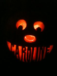 happy jackolantern face - Google Search