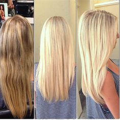 1000 Images About Olaplex On Pinterest Covering Gray