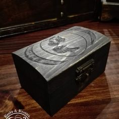 Trinket boxes for your Altar, sacred spaces and home. Various sizes and shapes, we can also customize a box to your requirements. Trinket Boxes, Altar, Decorative Boxes, Gallery, Shop, Books, Libros, Roof Rack, Book