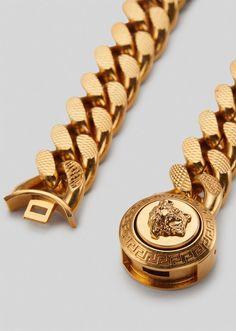 Mens Gold Bracelets, Mens Gold Rings, Mens Gold Jewelry, Rings For Men, Jewelry For Men, Men's Jewelry Rings, Cross Jewelry, Mens Chain Designs, Gold Pendants For Men