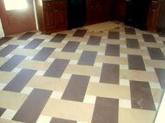 floor tile color patterns
