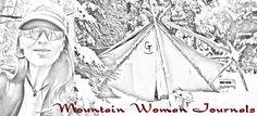 KYF #049: Mountain Woman Tammy Trayer
