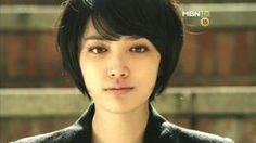 Im Joo Eun / 임주은