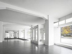 2014   Projekte   Knerer und Lang Architekten GmbH Dresden