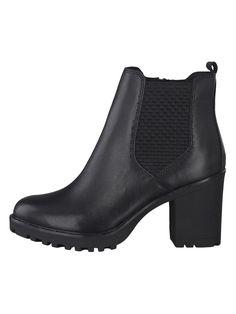 15 Best Marco Tozzi images   Fashion, Shoes, Boots