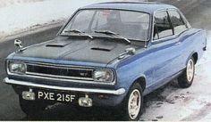 My first car! Classic Cars British, Ford Classic Cars, British Car, Cool Old Cars, Nice Cars, My Dream Car, Dream Cars, Australian Muscle Cars, 1990s Cars