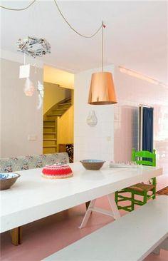 maison à vendre Luxembourg - http://www.ppr.lu/fr