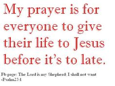 One of my prayers for America Bible Verses Quotes, Encouragement Quotes, Faith Quotes, Bible Scriptures, Prayer Board, My Prayer, Prayers For America, Jesus Paid It All, Jesus Is Lord