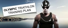 Triathlon Training Plans >> http://thetrihub.com/triathlon-training-plans/ #triathlon #motivation