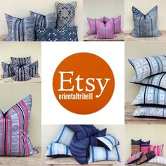 Get your own style before they sell out http://www.etsy.com/shop/orientaltribe11 #etsy #interiordesign #homedecor #pillow #pillowcase #dwell #love #sale #vintage #interiordesigner #cushion #fashion #designer #art #nyc #decorative #decor #textile #home #house #retweet #shoutout #interior #orientaltribe11 #elledecor #instapic #trend #paypal #shopping #CraftOfTheDay