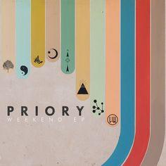 Weekend, Priory