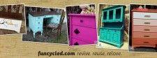 2013 Most Popular Furniture Makeovers