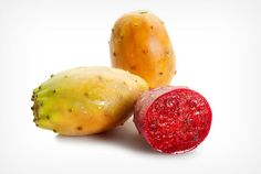 prickly pear - home remedies for weight loss