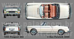 Peugeot 404 Cabriolet (1963)-1963-peugeot-404-cabriolet.jpg