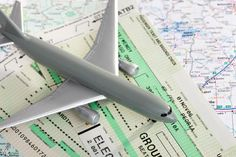 Но опытных путешественников это не смущает, ведь приобретение авиабилетов для них становится настоящей охотой. Зная некоторые секреты, можно забронировать места в самолете на нужные даты, да к тому же еще и по очень выгодной цене... http://www.molomo.ru/advice/buy_tickets.html #Каккупитьавиабилетыдешево