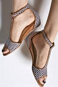 sandals|sandals for wome