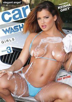Playboy college big ten nude