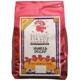 Best Puroast Low Acid Coffee Vanilla
