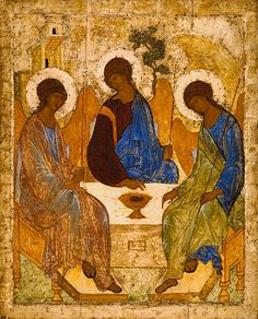 Our mission is to provide the best products and services like Byzantine Icons, Eastern Orthodox Church, Greek Icons, Theotokos, Religious Jewelry and Russian Icons of Saints at the lowest prices possible. Google Art Project, Byzantine Icons, Byzantine Art, Andrei Rublev, Arte Latina, Greek Icons, Russian Icons, Russian Painting, Orthodox Christianity