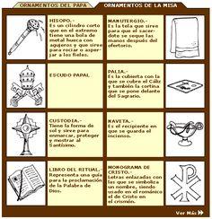 25 Ideas De Las Vestiduras Propias Del Papa Obispo De Roma Obispo De Roma Vestiduras Papa