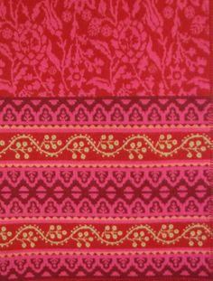 Lovely wool blanket from Oleana, Design 212 Intarsia Patterns, Fair Isle Knitting Patterns, Knitting Machine Patterns, Knitting Charts, Lace Patterns, Knitting Stitches, Knitting Designs, Knitting Yarn, Norwegian Knitting