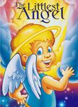 i use to love this movie!! The Littlest Angel (1997) In this charming animated version of Charles Tazewell's Christmas story, heaven's littlest angel struggles to adapt to his new celestial home. Torn between heaven and earth, he eventually finds his place when he presents God's newborn son with a special birthday gift. It takes a trip back to earth for the little guy to settle into his wings, but he makes an important decision that leaves a lasting impression on his fellow angels and God.