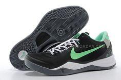 pretty nice a1f9a 21ede Nike Kobe 8 System Rattlesnake, Price   65.00 - Air Jordan Shoes, Michael  Jordan Shoes
