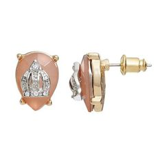 Juicy Couture Pink Teardrop Stud Earrings Juicy Couture http://www.amazon.com/dp/B014DYO1WQ/ref=cm_sw_r_pi_dp_fwo5vb1QSV1PF