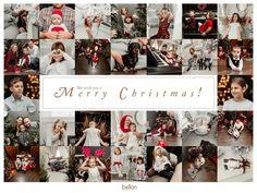 Christmas Portraits, Portrait Photography, Photo Wall, Frame, Creative, Home Decor, Picture Frame, Photograph, Decoration Home