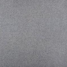 200474 – Ceramica Granito Grigio Scuro