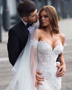 One year  #wedding #love #married #us #bride #from #happy #smile #kiss #instagood #instagram #instalove #beautiful #amazing #flowers #bestdayever by joannatriantos