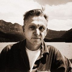 Robert M. Pirsig Quotes - 21 #quotes by Robert M. Pirsig on #quality #morality #truth