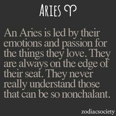 how to get aries point ariesms