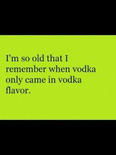 "Vodka flavor!  www.LiquorList.com  ""The Marketplace for Adults with Taste""  @LiquorListcom   #LiquorList"