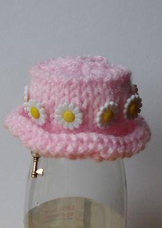 Big Knit 2015 Disney Frou Frou from Aristrocats Barbie Knitting Patterns, Baby Booties Knitting Pattern, Newborn Crochet Patterns, Knitting Dolls Clothes, Knitted Dolls, Knitted Hats, Knitting For Charity, Knitting For Kids, Knitting Projects