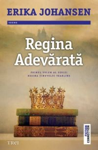 Regina Adevarata Roman, Book Aesthetic, Books To Read, Literature, Fiction, Reading, Cover, Movie Posters, Erika