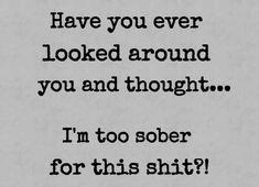 Every. Damn. Day. #beermemes