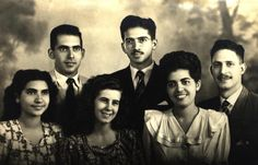 Família Michiles.