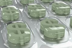 What is the real cost of developing new drugs?